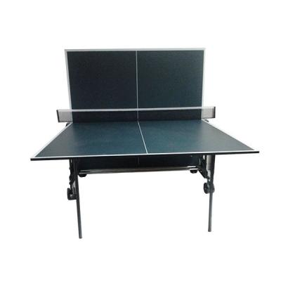 mesa de ping-pong 1